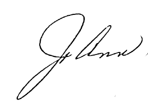 JSMith Signature